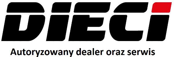 dieci-dealer