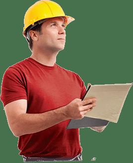 szkolenia podnośniki i ładowarki lifters